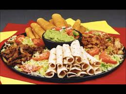 mexican restaurant people. Fine Mexican With Mexican Restaurant People A