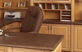 Office Designs File Cabinet Best Design Ideas