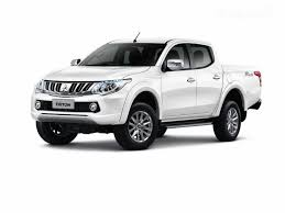 2018 mitsubishi l200 triton.  l200 large size of uncategorized4k photoshop 2018 mitsubishi l200 facelift  youtube triton top in mitsubishi l200 triton z