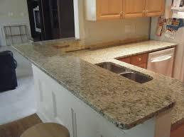 Kitchen Granite Tile Countertops Granite Countertop Costs Granite Tile Countertop For Kitchen