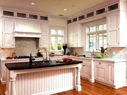 white beadboard cabinet doors. Antique Beadboard Cabinet White Kitchen Doors S