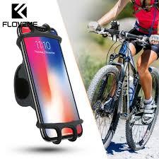 Aliexpress.com : Buy <b>FLOVEME Universal</b> Bicycle <b>Mobile Phone</b> ...