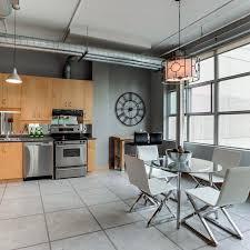 loft furniture toronto. Toronto Home Stagers Loft Furniture R