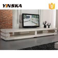 tv stand sale mega plasma tv stand discount decor cheap