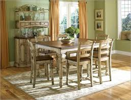 antique dining room furniture uk. full image for antique dining room furniture sets vintage table chairs uk s