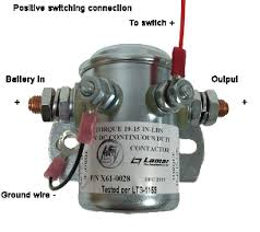 111248842 scaled 304x270 png never use a intermittent solenoid in place of a continuous duty solenoid