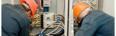 orange county ca electrician.  Electrician FAQ  Frequently Asked Questions U0026 Electrical Tip For Orange County Ca Electrician E