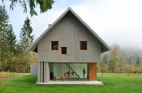 architecture house. House R Architecture Design