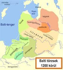 Balts
