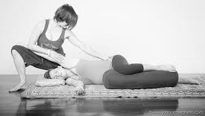 Image result for thaiyoga