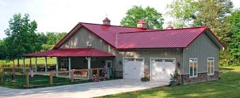 metal building homes cost. Morton Metal Building Homes Cost Buildings With Living Quarters Price Guide Kits