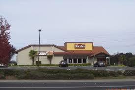 round pinole ca pinole retail center pinole ca commerce realty round pinole ca