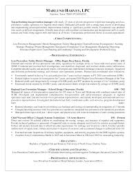 Fancy Small Business Manager Resume Examples For Writing And