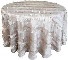 forest taffeta tablecloths paradise forest taffeta table linens round table linens
