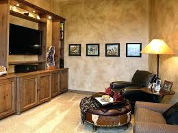 ordinary good office colors 3 home office. Full Size Of Room Design Plastered Walls Add Texture To The Home Office Long Narrow Ideas Ordinary Good Colors 3