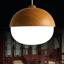 chandelier glass lamp shades modern chandeliers with the white ring frosted glass lamp shades and wood chandelier glass