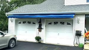 roof over door entry dormer door fun activities over front how to glass operators roof gable roof over door entry