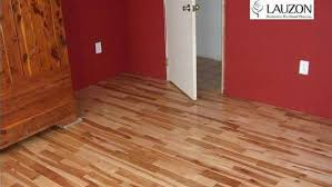 lady baltimore hardwood floors maryland residential mercial installations hardwood flooring refinishing sanding solid hardwood flooring showroom
