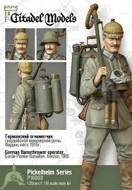 「1915年 イーペルの戦い」の画像検索結果