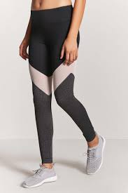 activewear trends activewear trends
