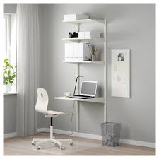 Inter IKEA Systems B.V. 1999 - 2018 | Privacy Policy