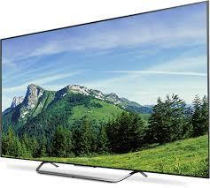 sharp tv canada. 4k ultra hd content is here sharp tv canada