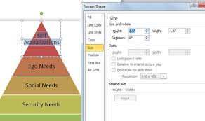 Word Pyramid Maker Lamasa Jasonkellyphoto Co