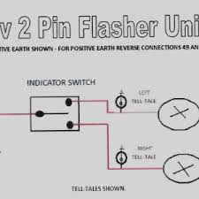 ul 924 relay wiring diagram wiring diagram for you • ul924 wiring diagram wiring diagrams rh 23 crocodilecruisedarwin com ul 924 relay wiring diagram ul 924
