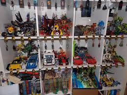 Sale On Legos How Do You Display Your Assembled Lego Sets Page 2 Brickset Forum