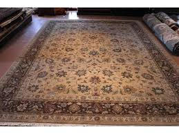 black and tan rug home decor grey floor rug grey and beige rug black and gray black and tan rug black black tan braided rug
