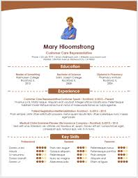 Resume Template Google Doc Adorable 48 Free Minimalist Professional Microsoft Docx And Google Docs CV