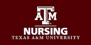 texas a m msn family nurse practitioner admissions application texas a m msn family nurse practitioner admissions application workshop tickets