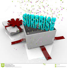 Surprise Images Free Surprise Present Happy Birthday Gift Box Illustration 14747037