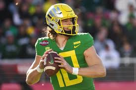 Baylor Qb Depth Chart Oregon Baylor Among College Football Programs Looking To