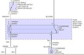 scintillating 2000 isuzu npr fuse box diagram pictures best image Isuzu NPR Wiring-Diagram charming 2007 isuzu npr fuse box diagram gallery best image