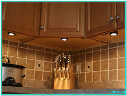 above cabinet lighting ideas. Full Size Of Cabinet:non Wired Under Cabinet Lighting Kitchen Light Fittings Above Ideas C