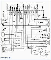 1997 chevy 1500 wiring diagram wiring diagram simonand tbi 350 stand alone wiring harness at 1990 Chevy 1500 Wiring Harness