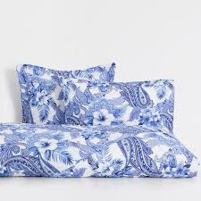 paisley bedding bed linen australia