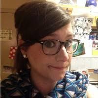 "30+ ""Cathleen Dudley"" profiles | LinkedIn"