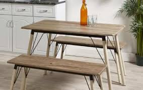 Table Demi Lune En Verre De Table Cuisine Ronde Bois But Pliante