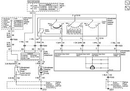 roem vet1 wiring diagram roem image wiring diagram factory radio swap pn s 2004 c5 corvetteforum chevrolet on roem vet1 wiring diagram