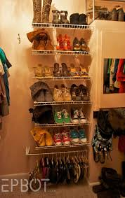 Shoe Organization Best 25 Garage Shoe Storage Ideas Only On Pinterest Garage Shoe