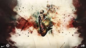 dwyane wade hd backgrounds wallpapers backgrounds images art