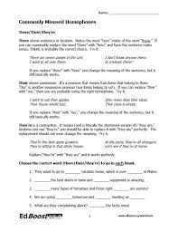 7Th Grade Language Arts Worksheets Free Printable Worksheets for ...