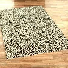 lepard print carpet animal print area rugs leopard print rug leopard area rugs skin home