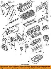 montero sport engine diagram montero diy wiring diagrams mitsubishi montero sport timing components