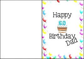 Online Printable Birthday Cards Print Birthday Card Beauceplus