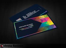 visting card format graphic designer business card templates graphic design business