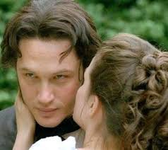 wuthering heights heathcliff and cathy jane austen the wuthering heights 2009 heathcliff and cathy jane austen the bronte sisters wuthering heights and tom hardy