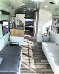 short bus conversion floor plans inspirational bus conversion skoolie tiny home tiny living of short